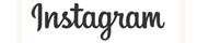 梅しん Instagram